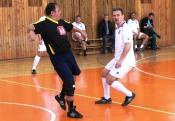 xanto-liga-40_2016_zvolen-9-kolo-11