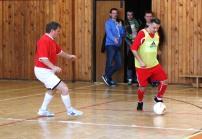 xanto-liga-40_2016_zvolen-9-kolo-12