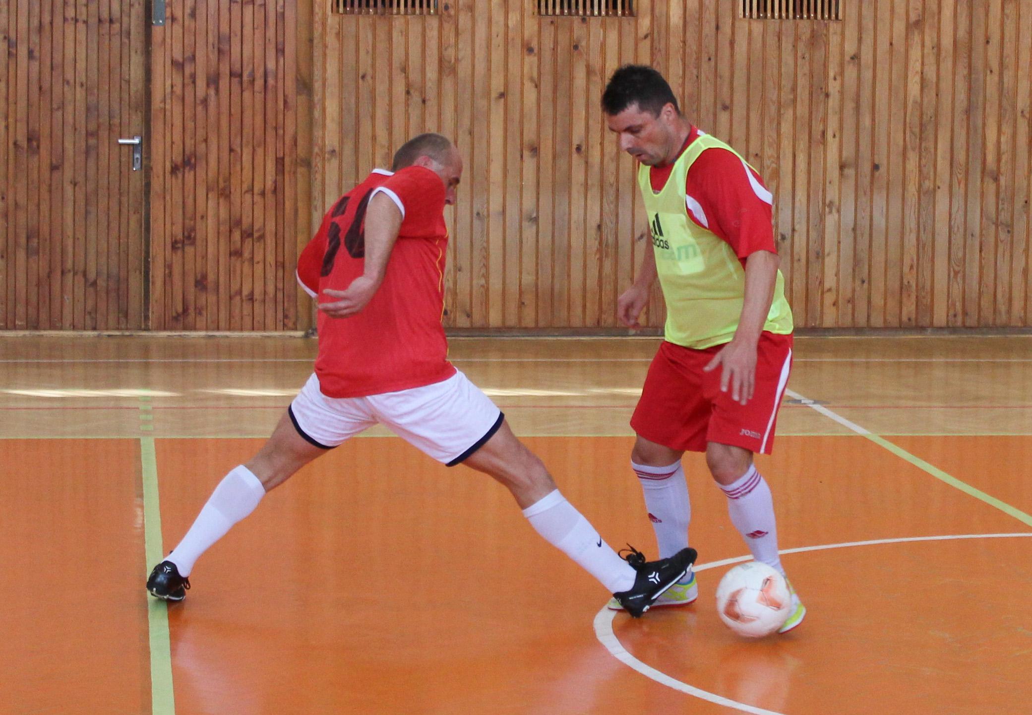 xanto-liga-40_2016_zvolen-9-kolo-14