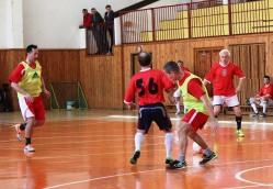 xanto-liga-40_2016_zvolen-9-kolo-16