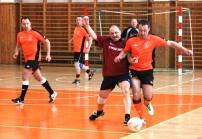 xanto-liga-40_2016_zvolen-9-kolo-3