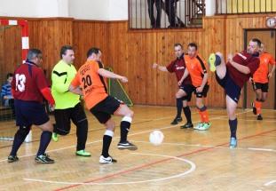 xanto-liga-40_2016_zvolen-9-kolo-4