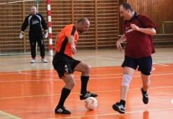 xanto-liga-40_2016_zvolen-9-kolo-5