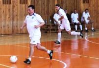 xanto-liga-40_2016_zvolen-9-kolo-7