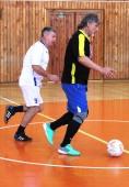 xanto-liga-40_2016_zvolen-9-kolo-9