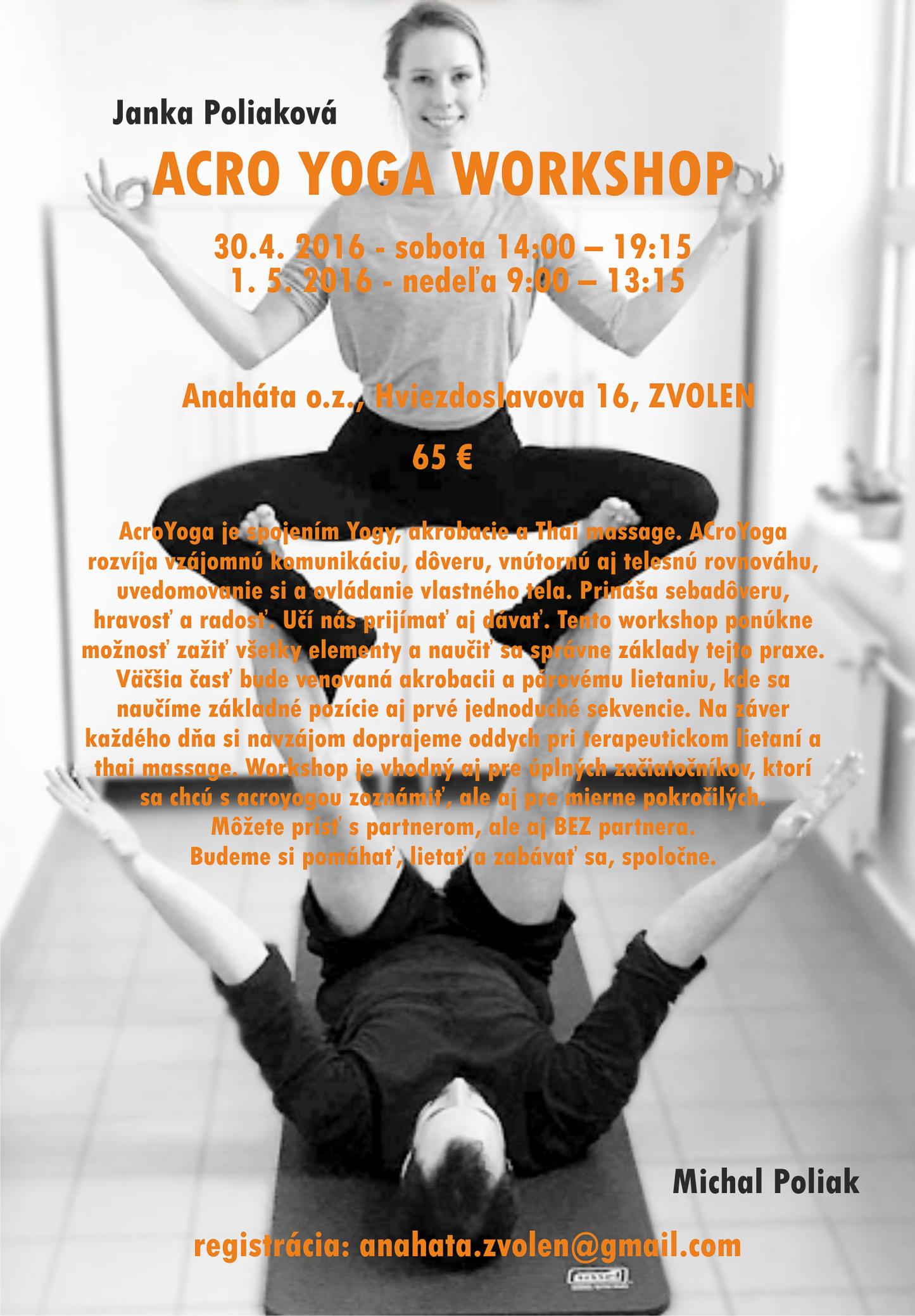 acro-joga-workshop