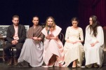 den-divadla-2016-zvolen-17