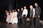 den-divadla-2016-zvolen-5