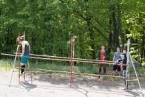 drevak-race-28