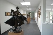 galeria-jana-kulicha-1