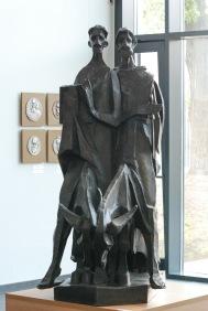 galeria-jana-kulicha-3