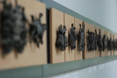 galeria-jana-kulicha-4