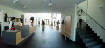 galeria-jana-kulicha-6