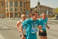 hazucha-csob-maraton-1