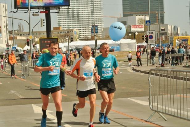 hazucha-csob-maraton-2