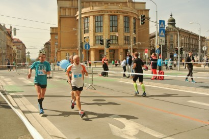 hazucha-csob-maraton-3