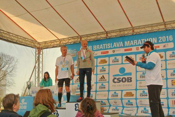 hazucha-csob-maraton-4