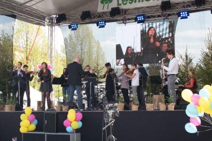 lesnicke-dni-2016-zvolen-12