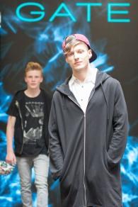 modna-show_2016_jar-leto-21