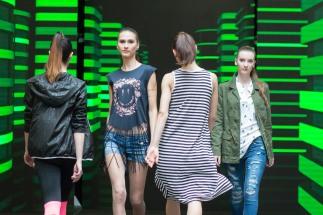 modna-show_2016_jar-leto-34