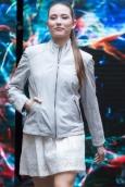 modna-show_2016_jar-leto-39