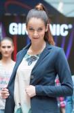 modna-show_2016_jar-leto-47