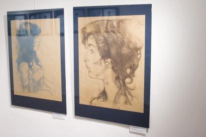 modra-vystava-zvolen-1