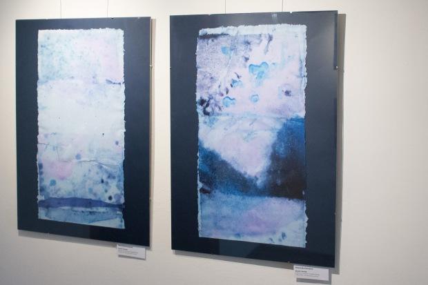 modra-vystava-zvolen-2