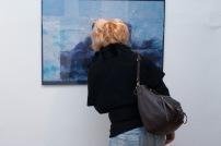 modra-vystava-zvolen-6