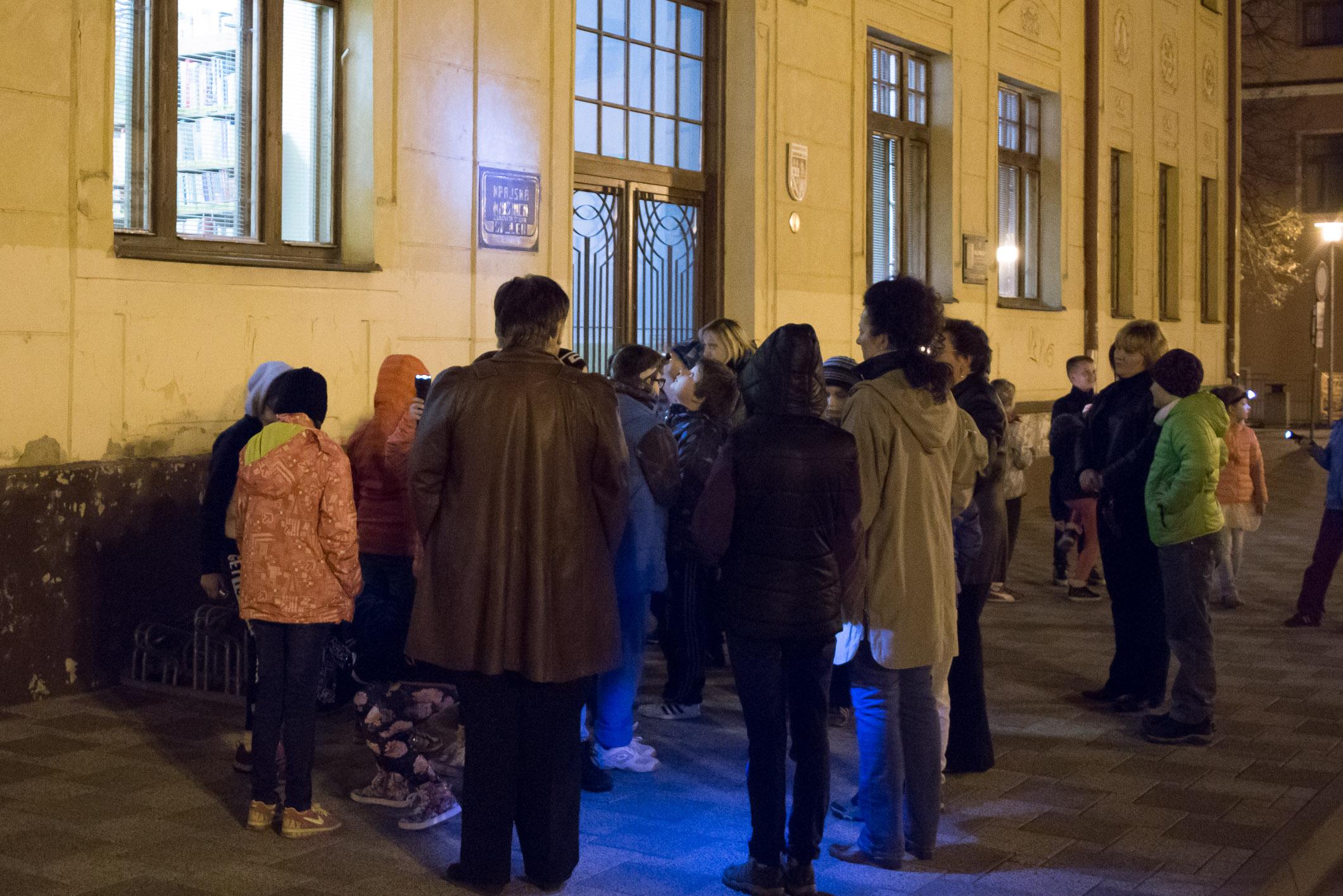 noc-s-andersenom-2016-zvolen-9
