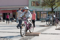 otvorenie-cyklosezony-zvolen-15
