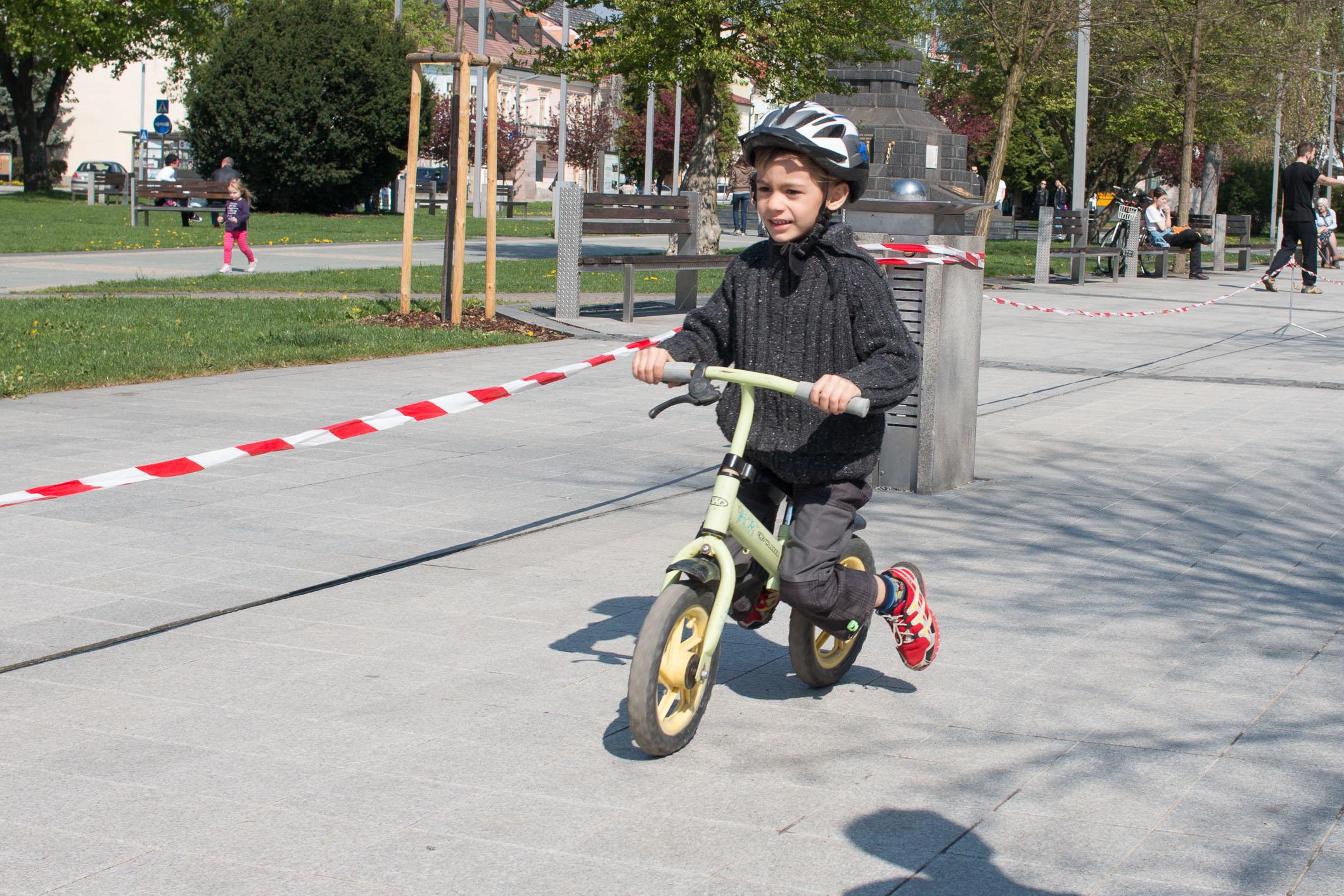 otvorenie-cyklosezony-zvolen-21