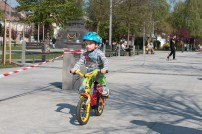 otvorenie-cyklosezony-zvolen-22