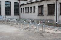 stojany-na-bicykle-zvolen-1