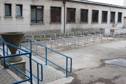 stojany-na-bicykle-zvolen-4