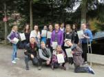 vycvikovo-vzdelavaci-kurz-donovaly-4