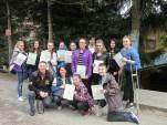 vycvikovo-vzdelavaci-kurz-donovaly-5