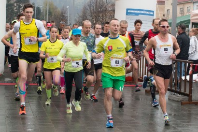 zvolenska-corrida-2016-beh-19