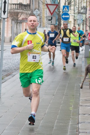 zvolenska-corrida-2016-beh-23