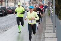 zvolenska-corrida-2016-beh-27