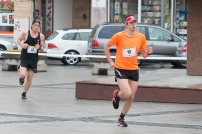 zvolenska-corrida-2016-beh-44