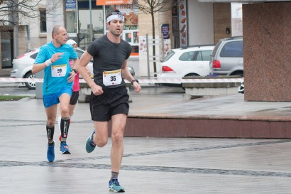 zvolenska-corrida-2016-beh-48