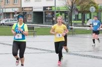 zvolenska-corrida-2016-beh-55