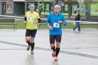 zvolenska-corrida-2016-beh-56