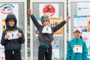 zvolenska-corrida-2016-beh-6