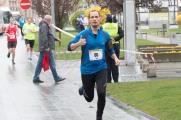 zvolenska-corrida-2016-beh-68