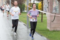 zvolenska-corrida-2016-beh-73