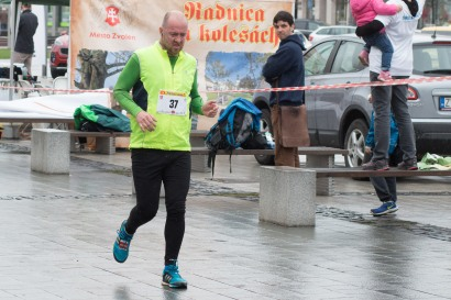 zvolenska-corrida-2016-beh-78