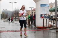 zvolenska-corrida-2016-beh-79