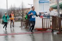 zvolenska-corrida-2016-beh-80